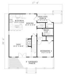 log cabin house plan chp 21179 at coolhouseplans com cottage