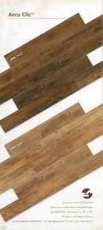 164 best flooring images on flooring ideas basement