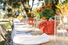 Set Table by Dinner Table Images U0026 Stock Pictures Royalty Free Dinner Table