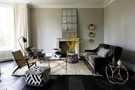 monochrome interior design monochrome interior design interior design ideas