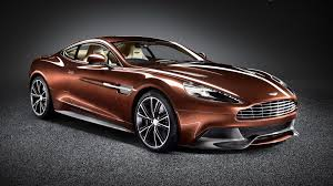 aston martin cars related images start 0 weili automotive network