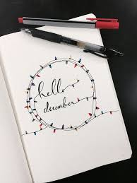 25 unique bullet journal ideas on pinterest bullet journel