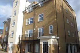 2 Bedroom House To Rent In Plaistow Search 2 Bed Properties To Rent In Bromley London Onthemarket