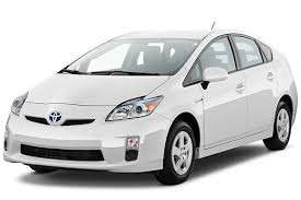 used cars toyota prius used cars for sale certified used car dealers near fremont ca