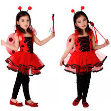 Butterfly Halloween Costumes Girls Compare Prices Girls Butterfly Costumes Shopping Buy