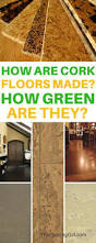 Cork Flooring Brands 398 Best Best Of The Flooring Flooring Faq U0027s Images On