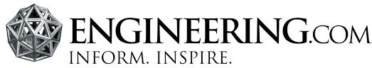 top 10 movies for engineers u003e engineering com