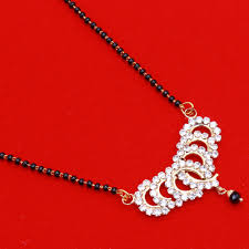 360 best shop vintage jewelry mangalsutra shop for mangalsutra at craftsvilla