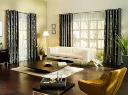 Curtains And Blinds Er Curtains And Blinds