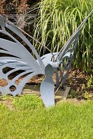Butterfly Bench Butterfly Bench Medium 3200 00