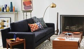 home designers mid century modern home design ideas