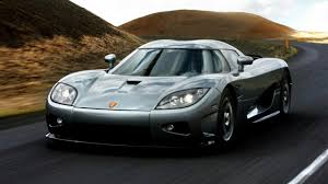koenigsegg ccr 2017 koenigsegg ccx hd car pictures wallpapers