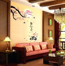 home decor china wholesale chinoiserie style an inviting home decor for chinese new year