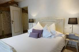 chambre de charme avec privatif haut jardin hotel spa vosges chalets privés