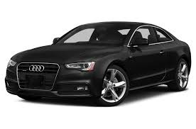 2013 audi a5 new car test drive