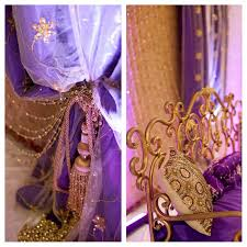 engagement decoration ideas at home beautiful cute engagement