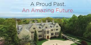 75th anniversary essays fairfield university