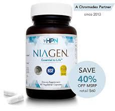 amazon supplements black friday amazon com ta 65 large bottle 250 units 90 capsules health