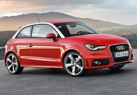 audi a1 lified audi a1 pris 28 images 2015 audi a1 pricing and specifications