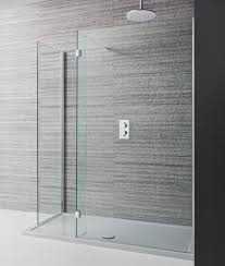 Infold Shower Door by Edge Infold Shower Door In Shower Calculator Luxury Bathrooms Uk