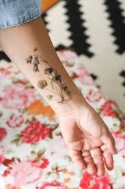 how to make temporary tattoos last longer custom temporary