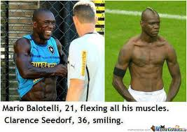 Balotelli Meme - balotelli memes best collection of funny balotelli pictures