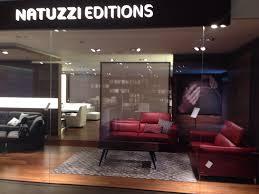 Natuzzi Sofa Sale Uk Natuzzi Editions Accessible Designer Sofas Furnimax News