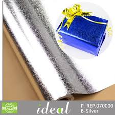 silver glitter wrapping paper buy cheap china silver paper for box products find china silver