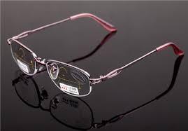 Lighted Reading Glasses Led Reading Glasses