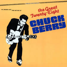500 photo album chuck berry the great twenty eight 500 greatest albums of all
