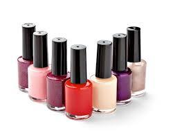 images of nail polish mailevel net