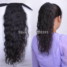 100 human hair extensions 100 human hair ponytail extension pony human hair clip