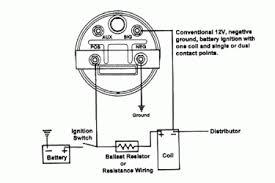 stuwart warner gas gauge wiring diagram wiring diagram images
