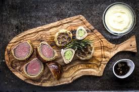 cuisine gordon ramsay brasserie le bordeaux gordon ramsay
