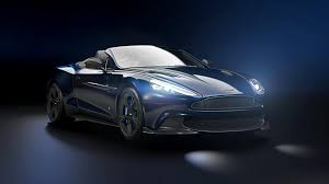 aston martin symbol tom brady u0027s sweet ride aston martin debuts tb12 car boston herald