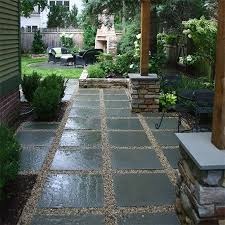 Make Your Own Patio Pavers Home Dzine Home Improvement Make Your Own Paving Block And Pave