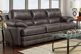 King Koil Sofa by Sofas Living Rooms