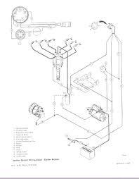 wiring diagrams simple led circuit light bar wiring led light