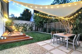 Small Backyard Privacy Ideas Small Backyard Privacy Ideas Small Backyard Privacy Fence Ideas
