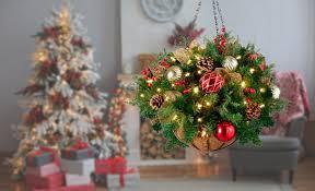 decorating ideas display ornaments improvements