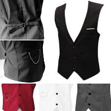 vests mens clothing clothing shoes u0026 accessories