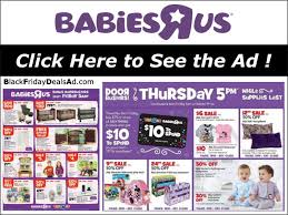 babies r us 2017 black friday deals ad black friday 2017