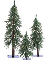 fall into this deal on 2ft 3ft 4ft pre lit artificial christmas