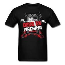 online buy wholesale deus ex machina from china deus ex machina