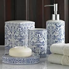 Dillards Bathroom Accessories 659 Best Bathroom Accessories Images On Pinterest Bathroom