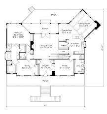 Butlers Pantry Floor Plans 234 Best House Plans Images On Pinterest House Floor Plans