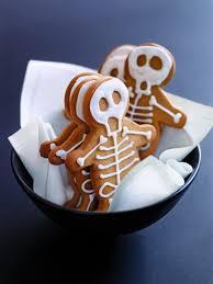 203 Best Halloween Printables Ideas Images On Pinterest