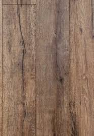 heathered oak laminate flooring by quickstep