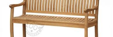Argos Garden Bench Teak Outdoor Furniture 1 2 U2014 Forest Gardening Furniture