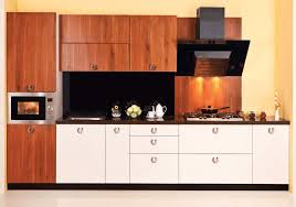 kitchen furniture india cool furniture design kitchen india pictures best idea home